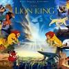 Lionkingartist