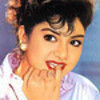 divya bharti