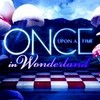 Once Upon A Time in Wonderland (abc)