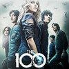 The 100 (TV Show)