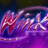 Winx Club Girls: We Are Winx!