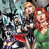 the Birds of Prey (comics)