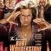 The Incredible Burt Wonderstone