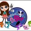 Littlest Pet Shop TV Series