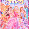 Barbie Secret Door