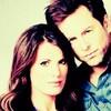 Adam & Chelsea