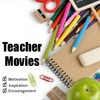 Teacher Movies