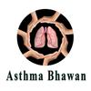 The AsthmaBhawan Club