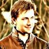 Sebastian (from Reign)