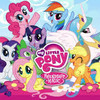 New My Little Pony Friendship Is Magic