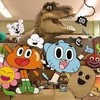the amazing world of gumball ocs.