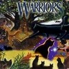 World of Warrior Cats by Erin Hunter