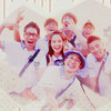 Running man ♥ Korean Variety Show