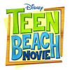 Disney:Teen Beach Movie