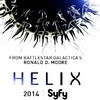 Helix (TV Series)