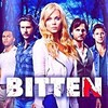 Bitten TV Series