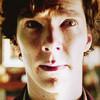 Sherlock Holmes (Sherlock BBC1)