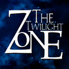 The Twilight Zone (2002) Club
