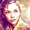 The Walking Dead: Beth Greene
