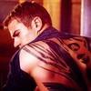 """Tobias Eaton """"4 """"Ever"""