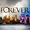 Forever (ABC)