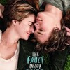 The Fault in Our Stars (2014 Film)