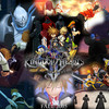 Kingdom Hearts Game Series