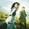Outlander 2014 TV Series
