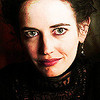 Vanessa Ives [Penny Dreadful]
