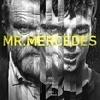 Mr. Mercedes (TV Series)
