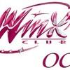Winx Club Base for OC Sharing