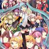 Anime and Randomness!