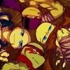 Teenage Mutant Mages Turtles(TMMT)