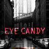 Eye Candy (TV series)