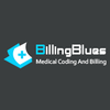 The billingblues Club