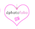 The Dphoto Folio Club