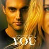 You (TV Series)