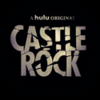 castello Rock (Hulu)