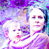 Judith Grimes