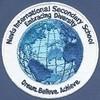 Nevis International Secondary School