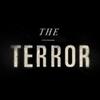 The Terror (AMC)