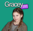 The Gracey 101 Club