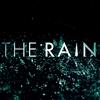 The Rain (Netflix)
