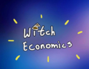 The Witch Economics Club