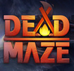 The Dead Maze Club