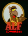 The ALF Zombies!!! Club