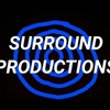 The Surround Productions Club