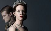 The Crown (netflix) Club