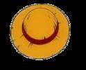 The mugiwaraoficial Club