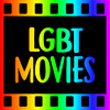 LGBT phim chiếu rạp